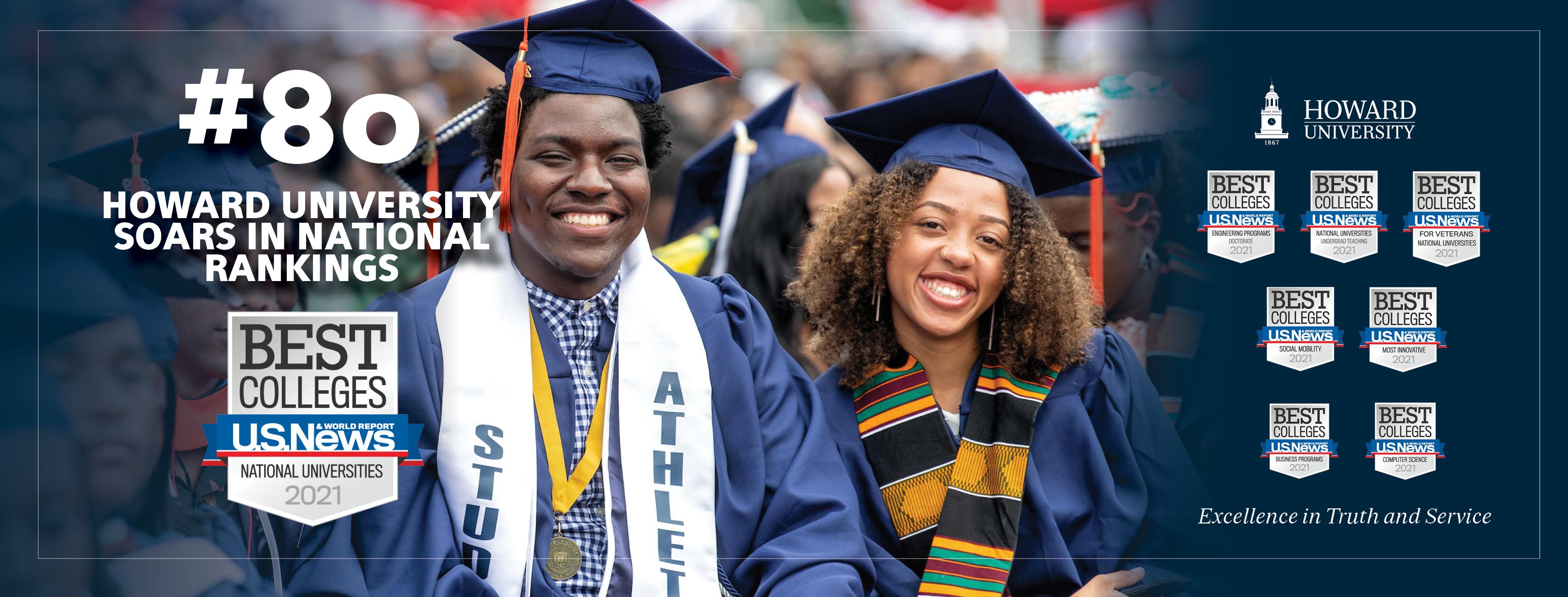 Graduate Admission
